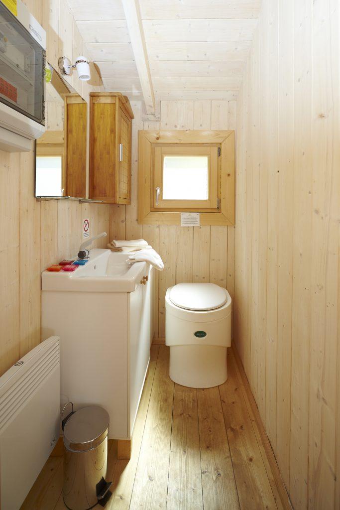 Baumhaushotel übernachtung baden-württemberg