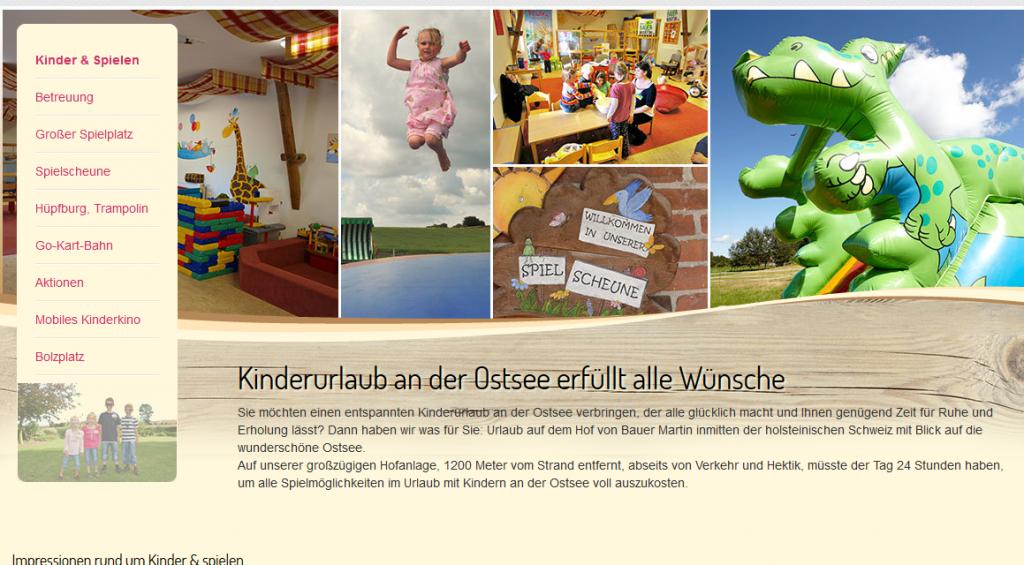 Screenshot - bauer-martin.de