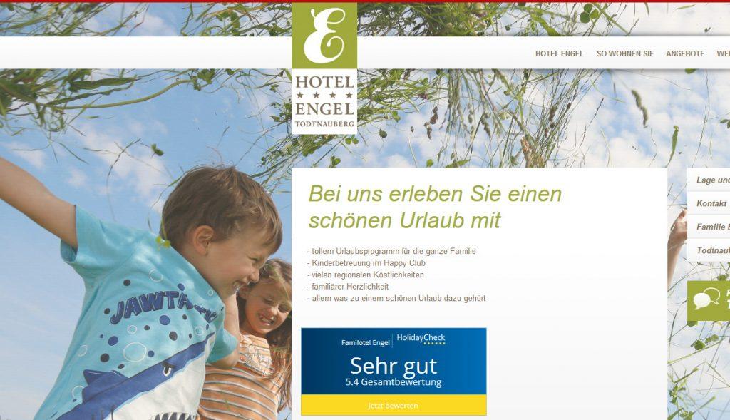 Screenshot -engel-todtnauberg.de
