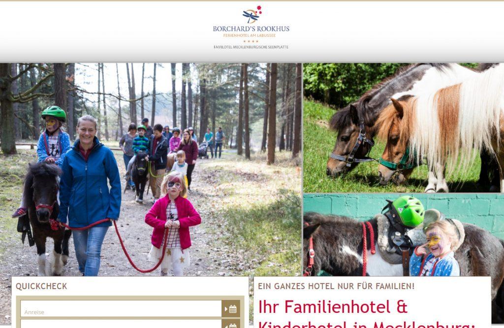 Screenshot - rookhus.de