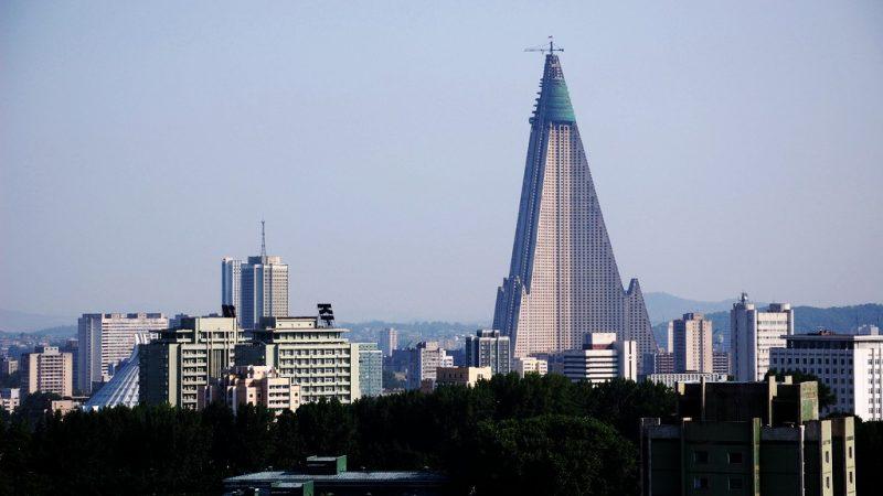 ryugyong_tower_pyongyang