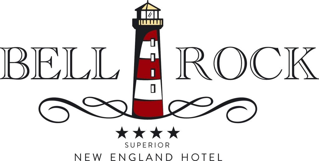 bell rock leuchtturm