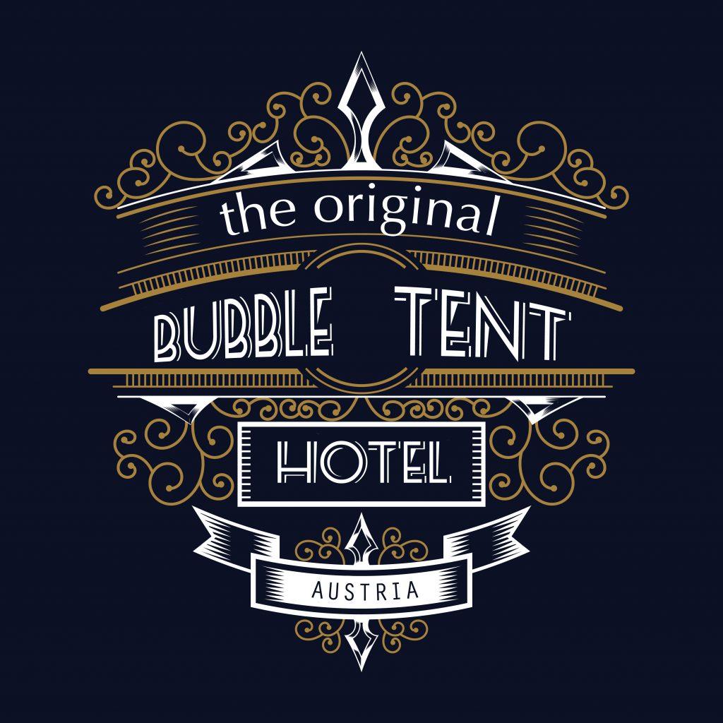 bubble tent australia