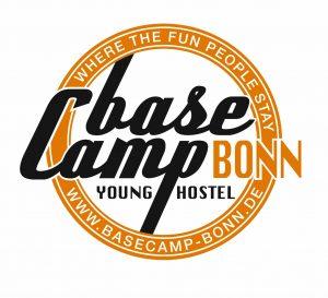 Das Basecamp Yout Hostel - perfekt für einen Urlaub mal anders