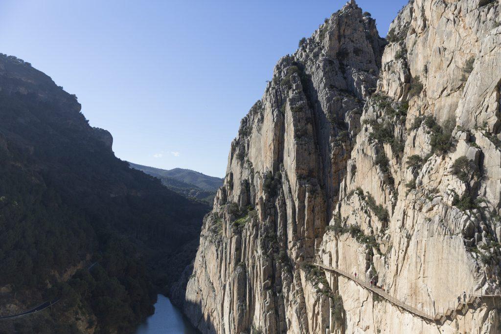 Abenteuer- und Erlebnisreisen Europa