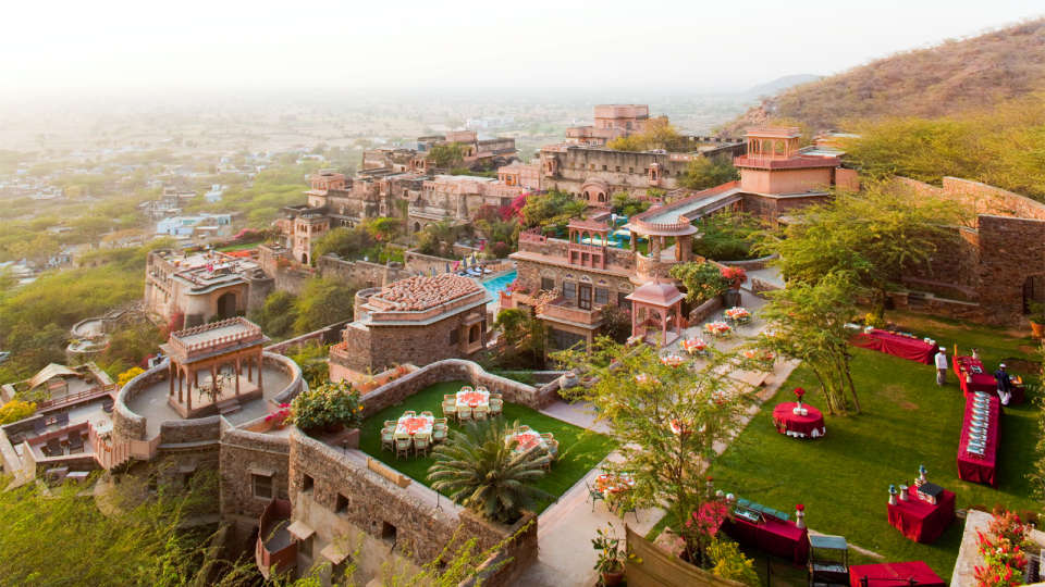 Fort_Palace,_palace_hotel_in_Rajasthan