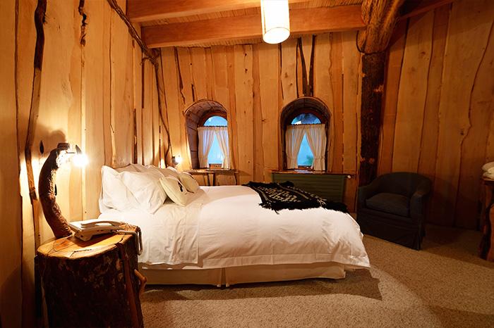 Montana Magica Lodge Hotel
