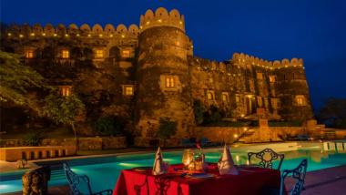 Rajasthan_Pool_side_dining