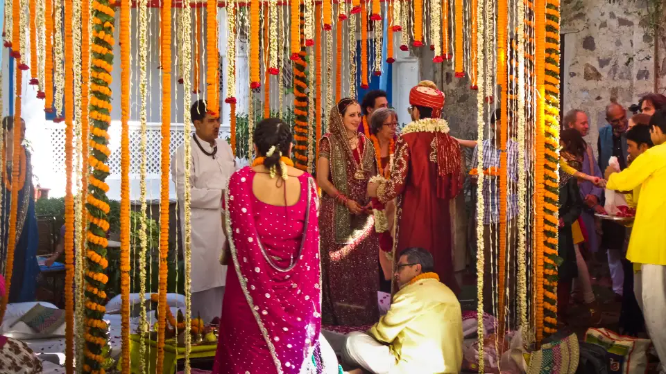 Weddings_in_Rajasthan
